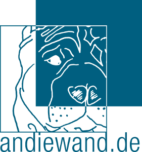 andiewand Logo